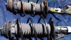 Амортизатор. Honda Fit Aria, GD8 Двигатель L15A
