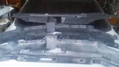 Планка радиатора. Toyota Vista Toyota Camry Prominent