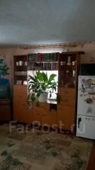 Продам дом. Улица Рыбинская, р-н Железнодорожный, площадь дома 35 кв.м., скважина, электричество 15 кВт, отопление твердотопливное, от агентства недв...