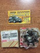 Сателлит. Toyota: 4Runner, ToyoAce, Town Ace, Hiace, Celsior, Regius Ace, Dyna, Land Cruiser, Master Ace Surf, Hilux, Land Cruiser Prado, Century, Qui...