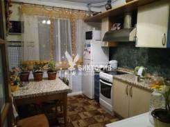 Комната, переулок Днепровский 2. Столетие, агентство, 14кв.м. Кухня