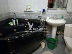 Комната, переулок Днепровский 2. Столетие, агентство, 14кв.м. Сан. узел