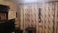 2-комнатная, проспект Северный 3. Сидоренко, частное лицо, 50 кв.м. Комната