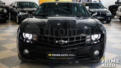 Рулевая рейка. Chevrolet Camaro