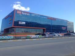 Сдаются торговые площади в новом Т/Ц Строймаркет Удача , район ТМТ. 240 кв.м., улица Шоссейная 94в, р-н базы ТМТ