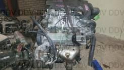 Двигатель. Mitsubishi: Sigma, Chariot Grandis, GTO, Delica, Diamante, Challenger, Pajero Sport, Pajero, Debonair, Eclipse, Montero Sport Двигатель 6G7...