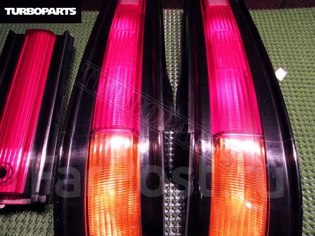 Стоп-сигнал. Toyota Mark II, JZX91E, JZX90E, GX90, JZX90, LX90, JZX91, JZX93, SX90 Двигатели: 2LTE, 2JZGE, 4SFE, 1JZGTE, 1JZGE, 1GFE, 2LT