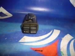 Кнопка кондиционера