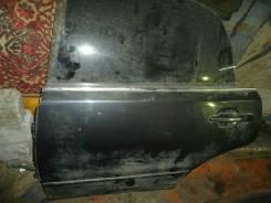 Дверь боковая. Mitsubishi Diamante, F31A, F41A