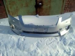 Бампер. Toyota RAV4, 30