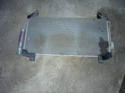 Радиатор кондиционера. Mitsubishi Outlander