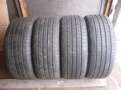 Toyo Tranpath R30. Летние, 2010 год, износ: 20%, 4 шт