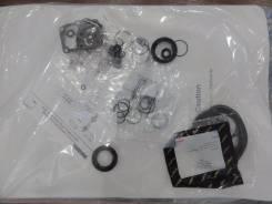 Ремкомплект коробки переключения передач. Honda Saber