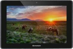 Lenovo IdeaTab A7600 3G 16Gb