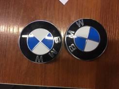 "Заглушки ( колпачки ) в диски! Колпачки BMW оригинал 2 штуки. Диаметр 18"", 1 шт."