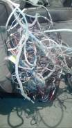Электропроводка. ГАЗ