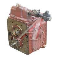 КПП МТЗ-82 с боковым включением РУП МТЗ 72-1700010-Б1 art1d68