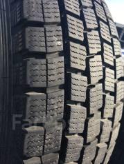 Dunlop. Всесезонные, 2011 год, износ: 10%, 1 шт