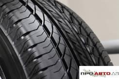 Bridgestone Ecopia EP850, 205/65 R16 95H
