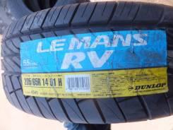 Dunlop Le Mans. Летние, без износа, 4 шт. Под заказ