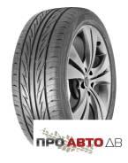 Bridgestone Sporty Style MY-02, 205/60 R15 91V