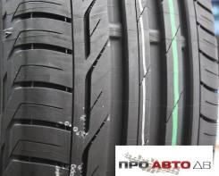 Bridgestone Turanza T001, 195/60 R15 88V