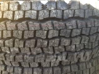 Bridgestone. Всесезонные, 2015 год, без износа, 1 шт