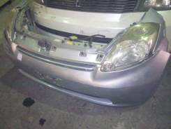 Ноускат. Toyota Passo, QNC10, KGC15, KGC10