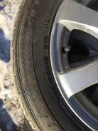 Goodyear GT-Hybrid. Летние, 2016 год, износ: 5%, 3 шт