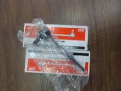 Продам линк заднего стабилизатора CTR CLT-43 CLT-43