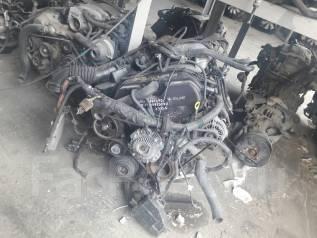 Двигатель. Toyota: Hilux Surf, Granvia, 4Runner, Grand Hiace, Land Cruiser Prado Двигатель 5VZFE