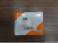 Продам колодки тормозные передние NIBK PN-0052