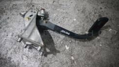 Педаль тормоза. Lexus GS300