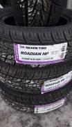 Nexen Roadian HP SUV. Летние, 2016 год, без износа, 1 шт