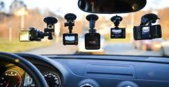 Видео-регистратор для вашего автомобиля! большой выбор! гарантия!