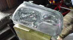 Фара. Suzuki Escudo, TL52W