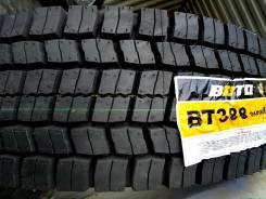 Boto BT388. Всесезонные, 2016 год, без износа, 1 шт