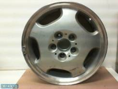 360 FORGED CONCAVE MESH 8. 7.5x17, 5x112.00