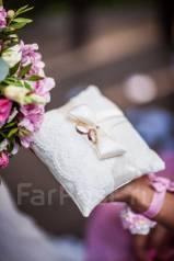 Все для свадьбы от Petrova_accessories