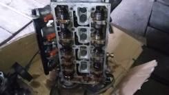 Головка блока цилиндров. Alfa Romeo 156