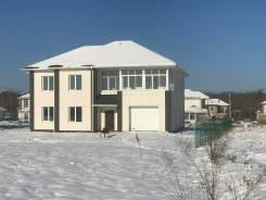 Продам земельный участок в Коттеджном поселке на Заимке. 2 000 кв.м., собственность, электричество, вода, от частного лица (собственник)