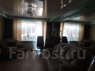 3-комнатная, переулок Васнецова 1. частное лицо, 75 кв.м. Вид из окна днём