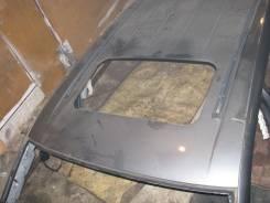 Крыша. Porsche Cayenne