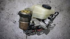 Цилиндр главный тормозной. Lexus GS300