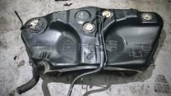 Бак топливный. Lexus GS300, JZS160