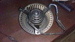 Мотор печки. Toyota Hiace, KZH100G, KZH106G, KZH106W, KZH110G Двигатель 1KZTE