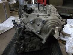 Автоматическая коробка переключения передач. Nissan Juke Двигатель HR16DE. Под заказ из Москвы