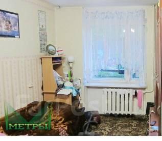 5-комнатная, проспект Красного Знамени 38. Первая речка, агентство, 94 кв.м.