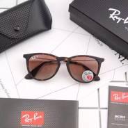 Очки Ray-Ban. Под заказ