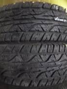 Dunlop Grandtrek AT3. Грязь AT, износ: 10%, 2 шт